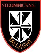 st-dominics-ns-logo.jpg