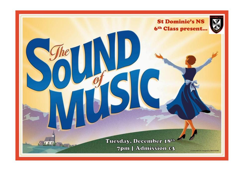 Sound of Music Poster-page-001.jpg