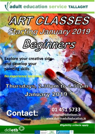 art com ed jan 2019 (2)