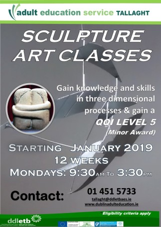 art level 5 jan 2019 (2)