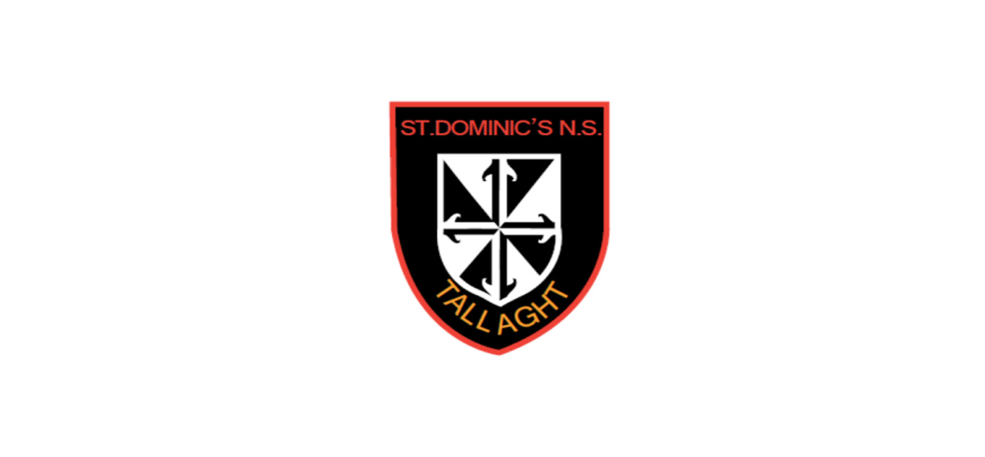 ST-DOMINICS-NATIONAL-SCHOO